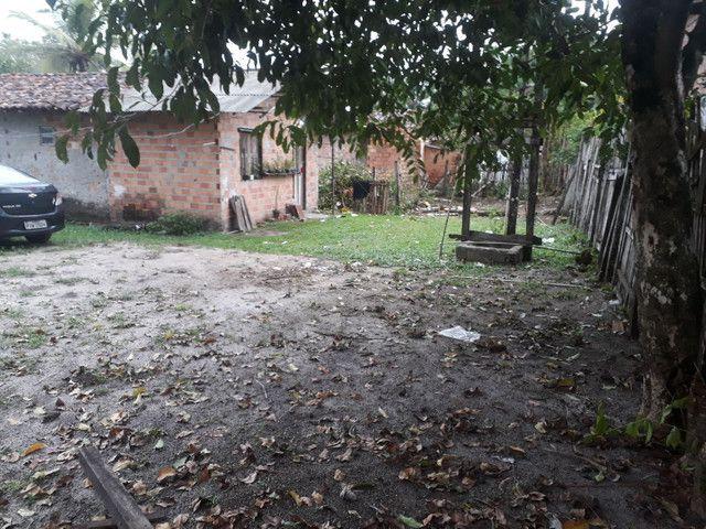 Casa em MURININ-BENEVIDES R$15.000