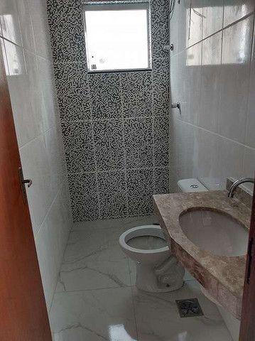 (Victor) - Maravilhosa Casa - São Benedito (Santa Luzia) - Foto 12