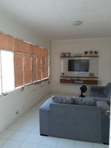Casa a venda com 180 m² de área construída no centro - A venda - Foto 7