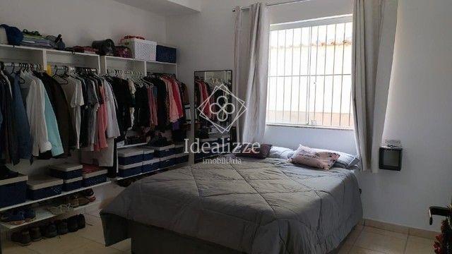 IMO.967 Casa para venda Vila Santa Cecília-Volta Redonda, 3 quartos - Foto 18