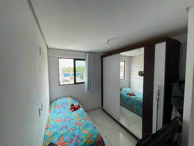 Excelente apartamento no residencial Life, na gruta.  - Foto 8