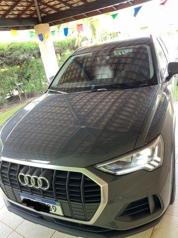 Audi Q3 prestige plus 35 Tsfi s tronic - Foto 7