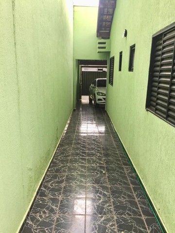 Linda Casa Jardim Tijuca **Valor R$ 250 Mil ** - Foto 8