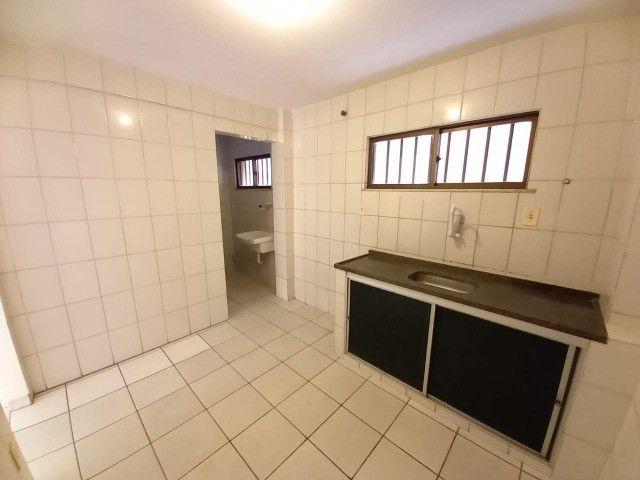 Aproveite! Apartamento 3 Quartos para Aluguel em Armação (573649) - Foto 10