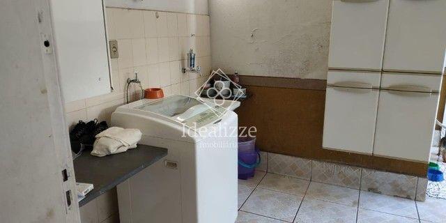 IMO.967 Casa para venda Vila Santa Cecília-Volta Redonda, 3 quartos - Foto 19