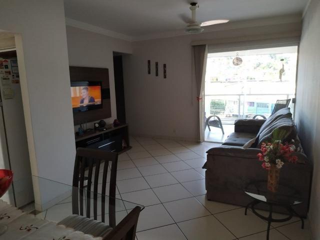 Apartamento à venda com 3 dormitórios em Caravelas, Ipatinga cod:1149 - Foto 2