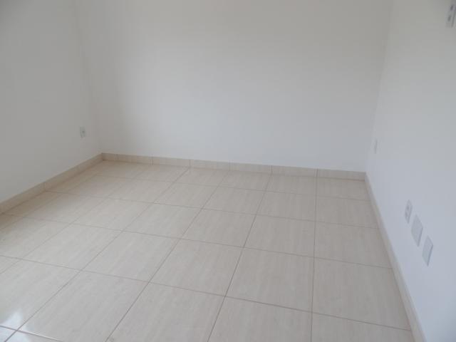 Apartamento à venda com 2 dormitórios em Residencial bethânia, Santana do paraíso cod:697 - Foto 8
