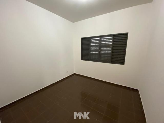 Casa para aluguel, 3 quartos, 1 suíte, 5 vagas, Jardim Jockey Club - Campo Grande/MS - Foto 9