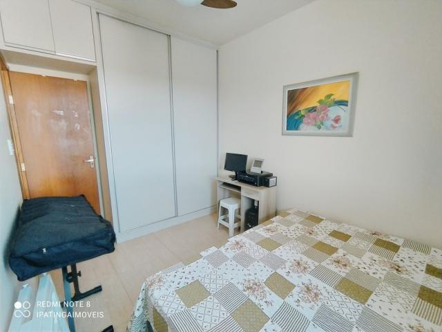 Apartamento à venda com 3 dormitórios em Veneza, Ipatinga cod:1386 - Foto 6