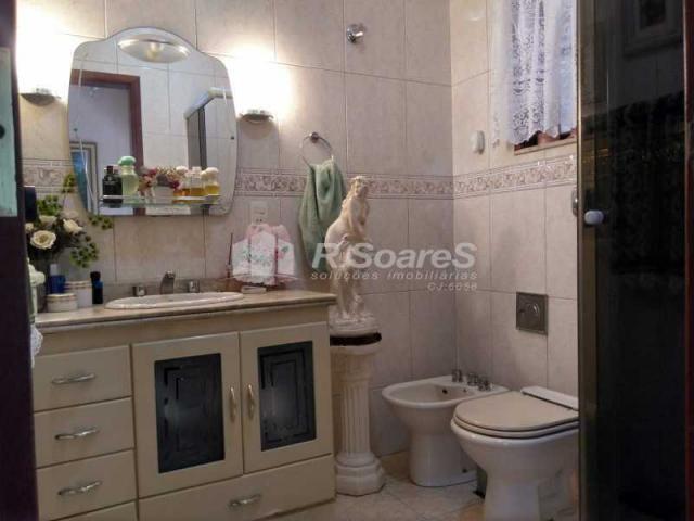 Cobertura à venda com 4 dormitórios em Copacabana, Rio de janeiro cod:CPCO40021 - Foto 12