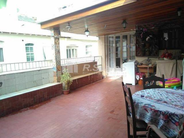 Cobertura à venda com 4 dormitórios em Copacabana, Rio de janeiro cod:CPCO40021 - Foto 18
