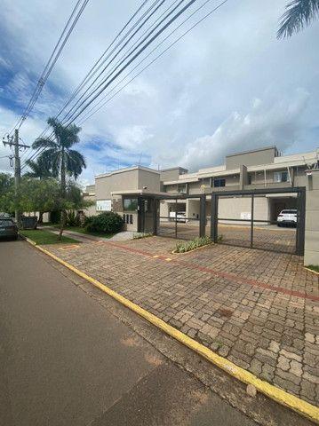 Condomínio Jardins Cachoeira - Foto 3