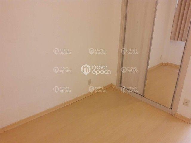 Apartamento à venda com 2 dormitórios em Copacabana, Rio de janeiro cod:CO2AP55883 - Foto 8