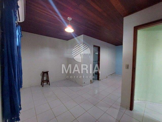 Casa solta em Gravatá/PE/ código:2619 - Foto 11