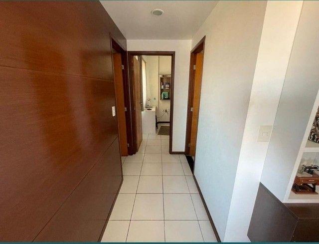 Apartamento à venda com 2 dormitórios em Jatiúca, Maceió cod:IM1072 - Foto 15