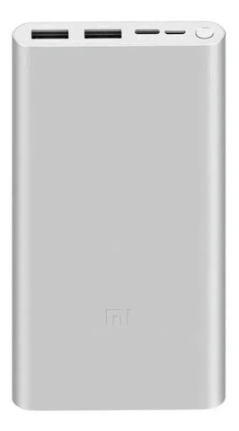 Power Bank 3 10000mah 18w Carga Rápida - Foto 3
