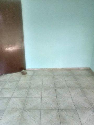 Casa em Vila Bethania - Foto 5