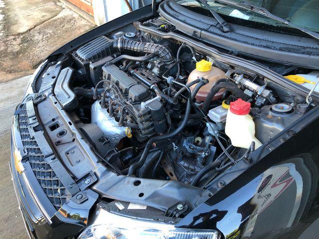GM Classic 1.0 vhc 2012 - Foto 6
