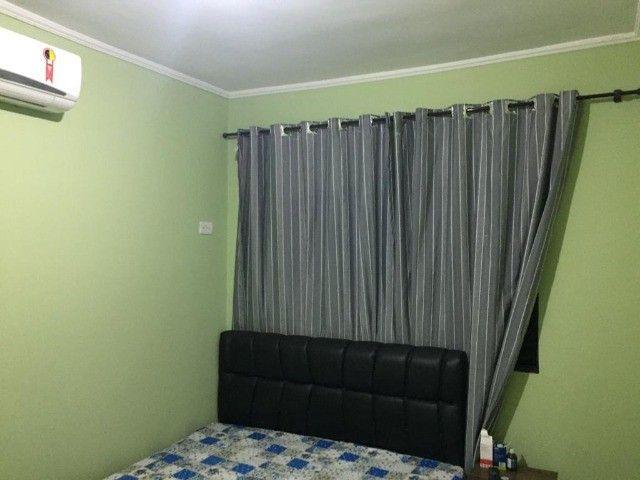 Linda Casa Jardim Tijuca **Valor R$ 250 Mil ** - Foto 12