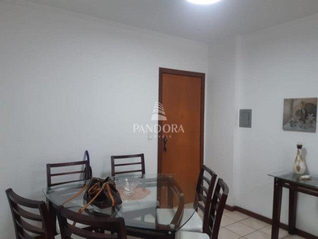 Apartamento Bem Localizado em Balneário Camboriú  - Foto 4