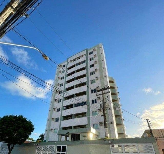 Apartamento à venda com 2 dormitórios em Jatiúca, Maceió cod:IM1072