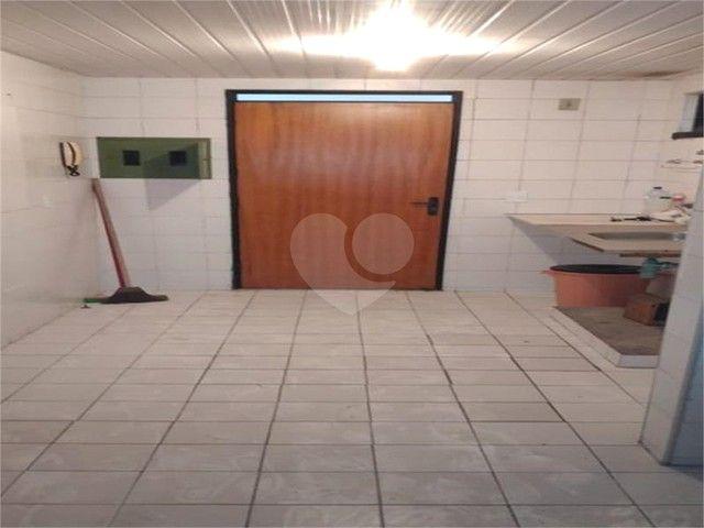 Apartamento à venda com 2 dormitórios em Meireles, Fortaleza cod:REO590563 - Foto 11
