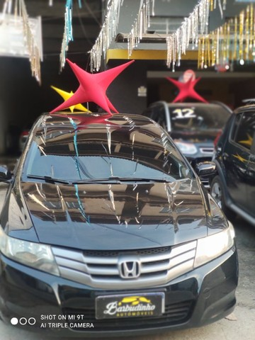Carros na Promissória - Foto 5