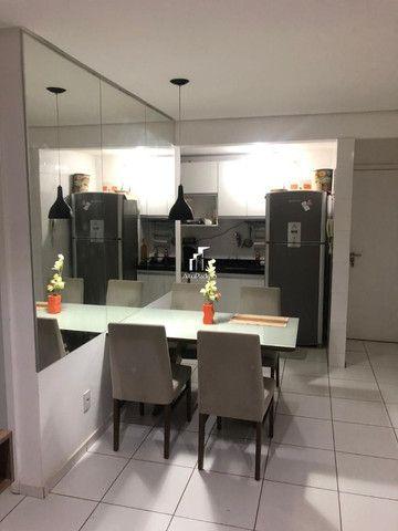 Apartamento à Venda no Cond. Boulevard João 23 - Foto 13