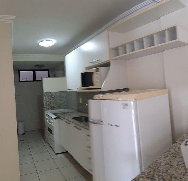 Apartamento para locação.  - Foto 17