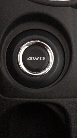 Mitsubishi Asx MMC 2.0 AWD CVT FLEX 5P - Foto 9