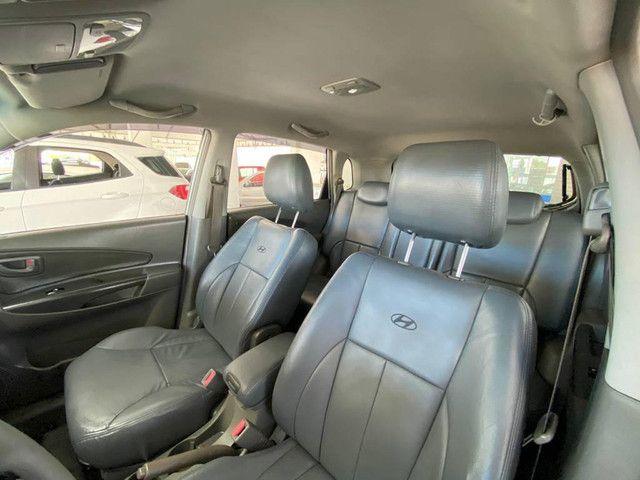 Hyundai Tucson 2.0 aut - Foto 7
