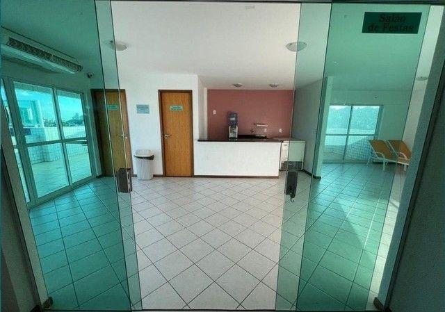 Apartamento à venda com 2 dormitórios em Jatiúca, Maceió cod:IM1072 - Foto 3