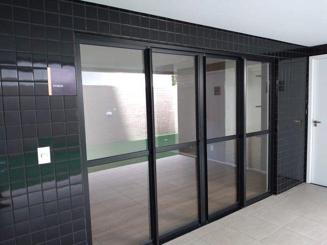MACEIó - Apartamento Padrão - Pitanguinha - Foto 3