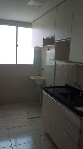 Aluguel de apartamento 800,00 - Foto 10