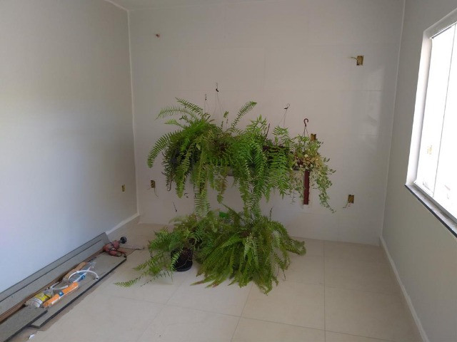 Vendo Casa Nova na Morada da Colina, 3 Qts. 140 m² - Foto 6