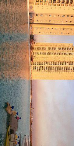 Aluguel de apartamento no Brasil beach - Foto 4
