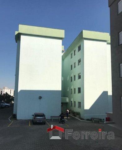 Apartamento à venda bairro Santa Catatina