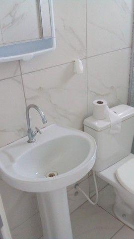 Aluguel de apartamento 800,00 - Foto 7
