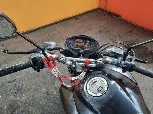 Honda 160 fan - Foto 4