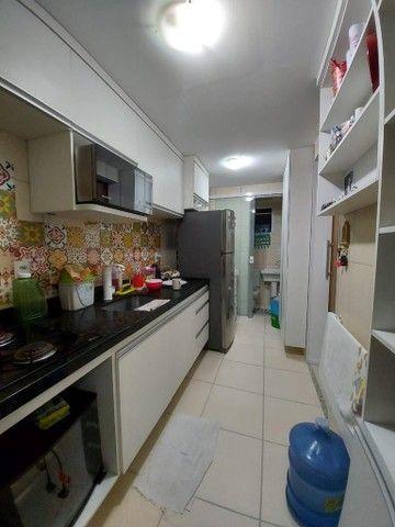 ST:Apartamento no Renascença  - Foto 4
