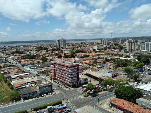 MACEIó - Apartamento Padrão - Pitanguinha - Foto 8