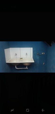 Casa para alugar 800,00 disponível para venda  - Foto 2