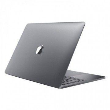 MacBook Air M1 256Gb ( Super Promoção Hoje!! ) Toda Linha Apple