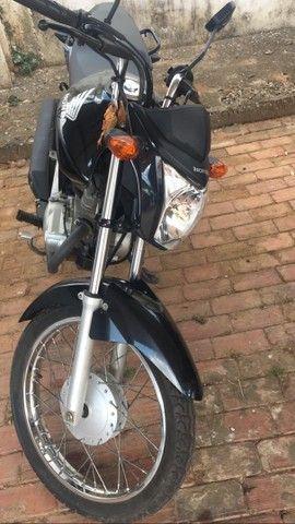 CG START 150cc - Foto 3