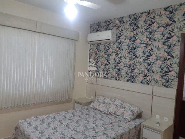 Apartamento Bem Localizado em Balneário Camboriú  - Foto 13