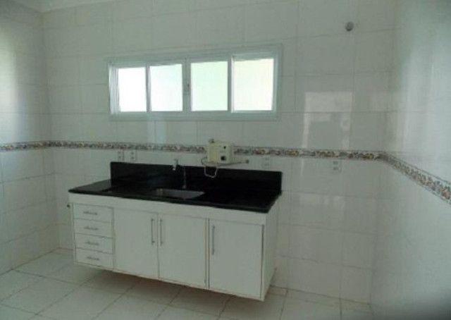 Alugo casa nascente em Pitangueiras - 4 suítes, ar condicionado, armários!! - Foto 13
