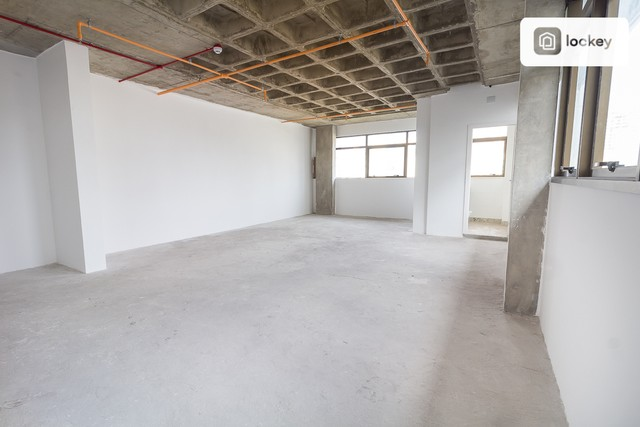 Sala com 132m² - Foto 8