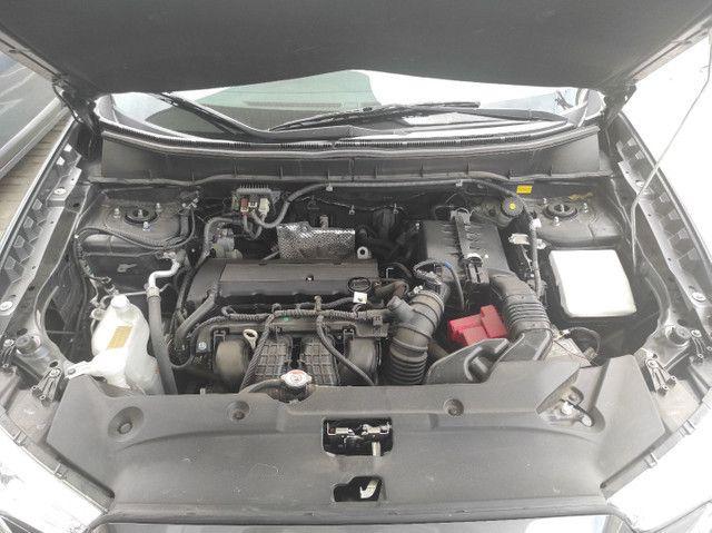 ASX 2.0 HPE 4x4 AWD 2020 17.000 km Único Dono (ELAINE *) - Foto 10