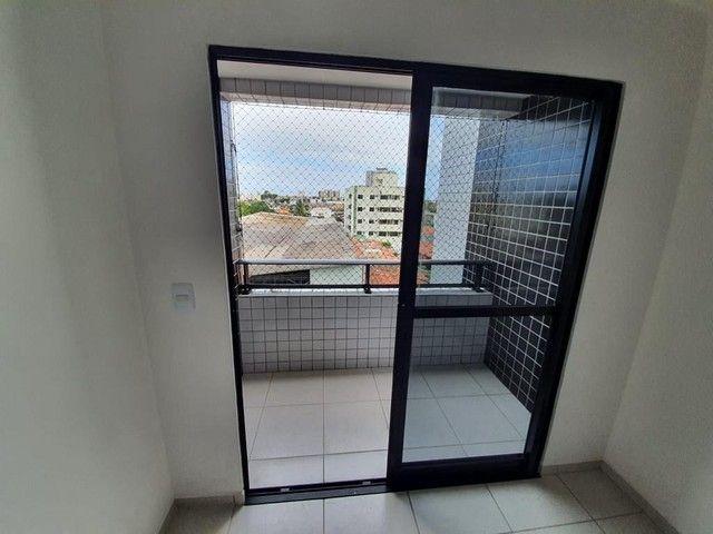Apartamento à venda com 3 dormitórios em Serraria, Maceió cod:IM1071 - Foto 7