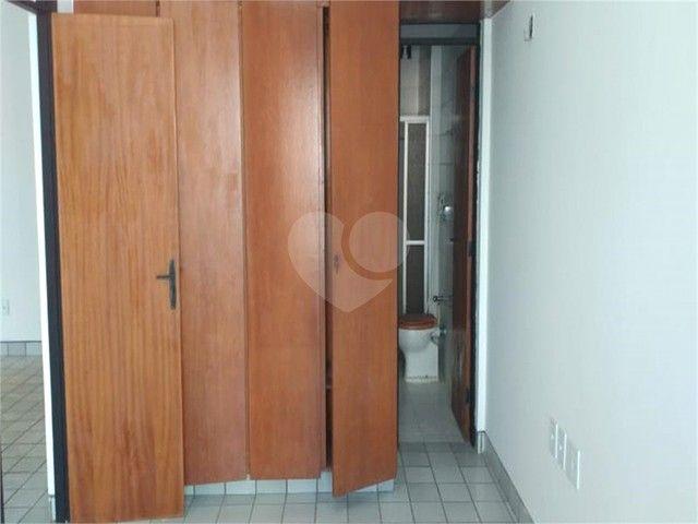 Apartamento à venda com 2 dormitórios em Meireles, Fortaleza cod:REO590563 - Foto 15